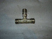 Тройник М18 (производитель КамАЗ) 861035