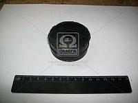 Подушка подвески радиатора КАМАЗ (производитель Россия) 5320-1302060-10