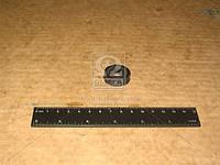 Сальник ПГУ КАМАЗ и цилиндр сцепления ГАЗ 33081,3309,33104 ВАЛДАЙ (173) (13,4х28) (производитель Украина)