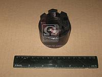 Гайка крюка прибора буксировочного КАМАЗ (производитель Россия) 5320-2707243