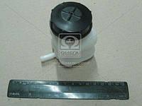 Бачок цилиндра сцепления КАМАЗ главного (производитель Россия) 5320-1602560