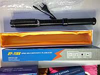 Шокер-дубинка для защиты 1109
