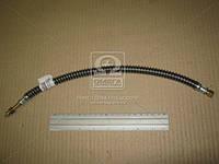 Удлинитель вентиля КАМАЗ, МАЗ  11-3116010-02