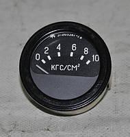 Показчик тиску УК 146 А-3810010