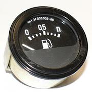 Покажчик рівня палива УБ 126А-3806010