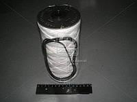 Элемент фильтр маслянный КАМАЗ ЕВРО с РТИ (ниточный) (производитель Седан) 7405.1017040-02