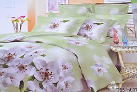 Полуторное постельное (AN151/424)