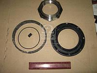 Ремкомплект ступицы задний КАМАЗ (5 наименования) (производитель з-д , Россия) Р53205-3104000-10
