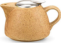 Чайник заварочный Fissman TP-9298.650