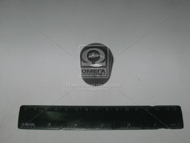 Втулка вилки выключения сцепления КАМАЗ (производитель Россия) 14.1601216 - ЗАПЧАСТИ UA в Кривом Роге