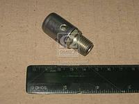 Сапун КАМАЗ с клапаном в сборе (производитель Россия) 15.1772370