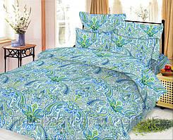 Ткань для постельного белья, ранфорс Скерцо