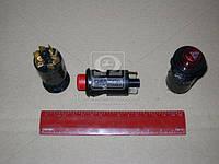 Кнопка сигнализации аварийной (7-ми контактный12 В) (производитель Россия) 24.3710