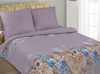 Ткань для постельного белья, поплин Симона
