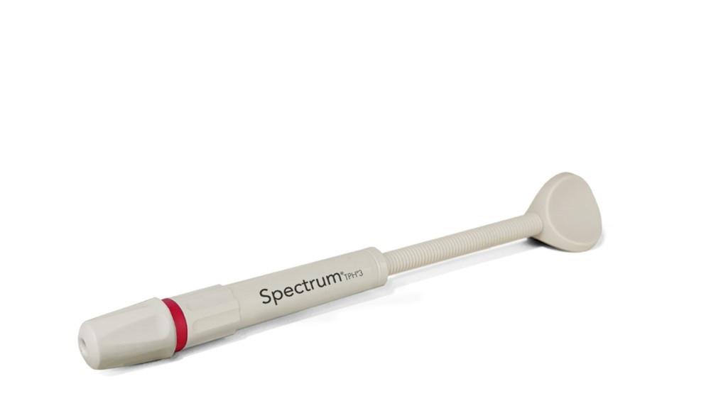 Spectrum TPH3 шприц A2 (4,5г) універсальний нано-композит