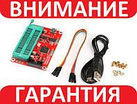 USB Программатор SP200SE SP200S EEPROM 24 , 93