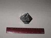 Реле стартера РС-530 пластмассовый корп усиленный (производитель РелКом) 5320-3708800