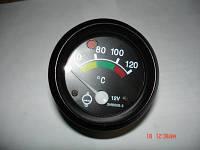 Показчик температури води і масла ЭИ-8008-3