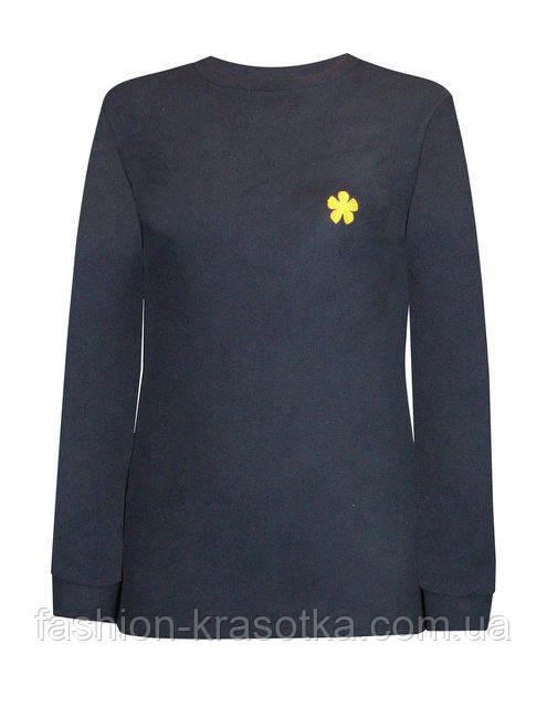Термобелье футболка женская - размер 46 - 64