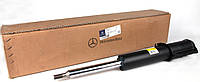 Амортизатор передний MB Sprinter 208-316 95-06 9013202130 MERCEDES (Оригинал, Германия)