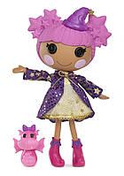Кукла Волшебница Lalaloopsy MGA,529637