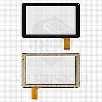 """Сенсорный экран для планшетов China-Tablet PC 9""""; Uni Pad DR-UDP05A"""