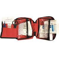 Набор первой помощи MIL-TEC (Red)