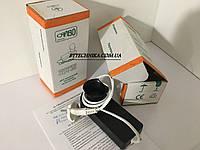 Овоскоп сяйво ОВ-1 , бытовой для яиц