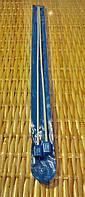 Спицы длинные тефлоновые №3,0, фото 1