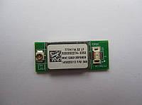Блютуз Sony Vaio PCG-71311L VPCEB25FX 09P2SF023 T77H114.32 LF M970