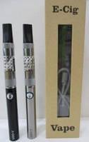 Электронная сигарета E-Cig Vape 1453