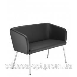 Кресло двойное