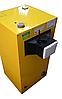 Твердотопливный котел «Данко» 12,5 ТН (12,5 кВт, 5 мм), фото 5