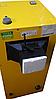 Твердотопливный котел «Данко» 12,5 ТН (12,5 кВт, 5 мм), фото 6