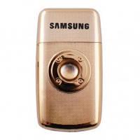 Зажигалка Samsung