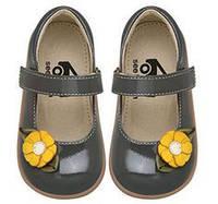 Обувь для девочек оптом