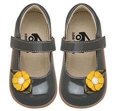 Обувь для девочек оптом в Одессе 7 км