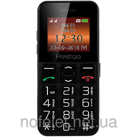 Бабушкофон – кнопочный телефон для пожилых, какой выбрать? Часть первая.