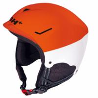 Шлем SH+ Morpheus Combi