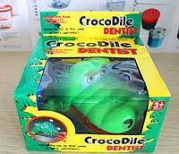 Игрушка Дантист для крокодила, фото 1