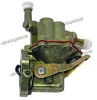 Насос топливный ВАЗ-2101 (механич.)
