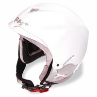 Шлем SH+ H10 Exclusive White