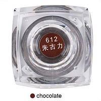 Пигмент Chocolate