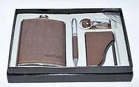 Подарочный мужской набор 352-6