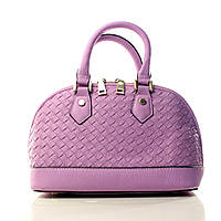 Bottega Veneta  S10-663-26 фиолетовый