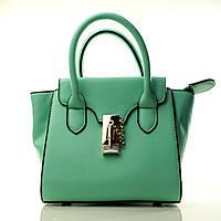 S10-3908-09 зеленый