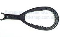 Ключ для снятия колбы сепаратора Racor