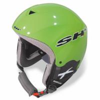 Шлем SH+ Pads