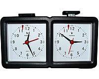 Аналоговые шахматные часы Часы для шахмат. PQ 9905