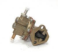 Насос топливный ВАЗ-2108 (плунжерный) (MFP-LA2108)